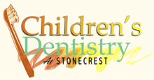 Pediatric Dentist Lithonia GA | Children's Dentistry at Stonecrest